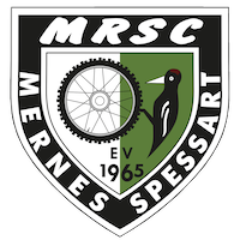 MRSC MERNES